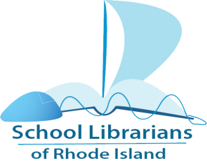 School Librarians of RI