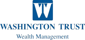 Washington Trust