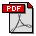 pdf-icon-small