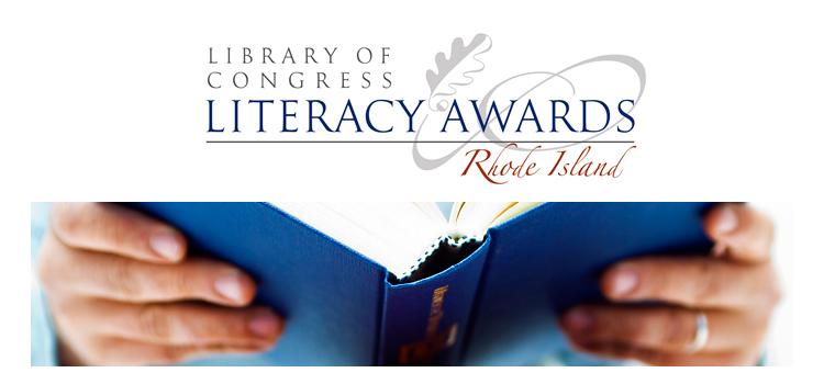 literacy awards750