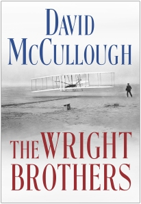 Wright Brothers Jacket Art resized