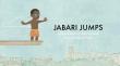 Jabari Jumps Cover